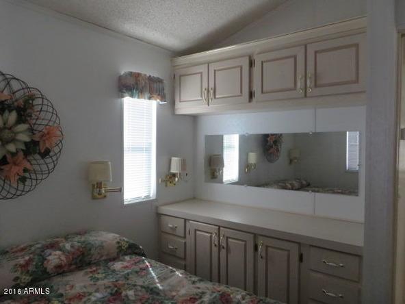 3710 S. Goldfield Rd., # 663, Apache Junction, AZ 85119 Photo 20
