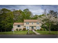 Home for sale: 165 Morning Dew Ln., Stratford, CT 06614