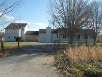 Home for sale: 134 Pepper Rd., Taft, TN 38488