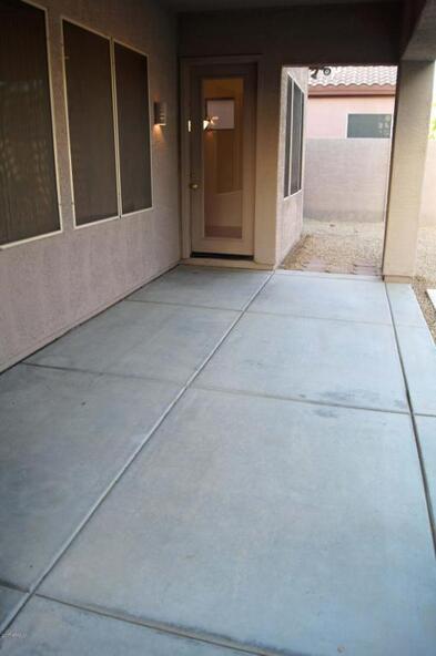 6939 W. Remuda Dr., Peoria, AZ 85383 Photo 24