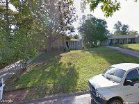 Home for sale: Hidden Hills, North Augusta, SC 29841