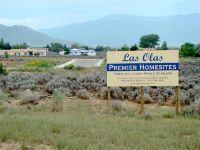 Home for sale: 215 las Olas Dr., Taos, NM 87571