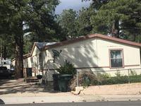 Home for sale: 4360 E. Winter Dr., Flagstaff, AZ 86004
