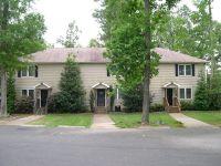 Home for sale: E.-3 Gaston Pointe Rd., Littleton, NC 27850