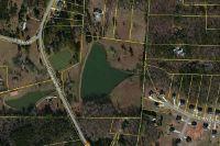 Home for sale: 13668 Panhandle Rd., Hampton, GA 30228