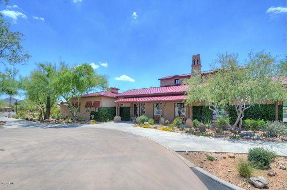 1807 W. Brianna Rd., Phoenix, AZ 85085 Photo 45