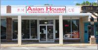 Home for sale: 1754 Watson Blvd., Warner Robins, GA 31093
