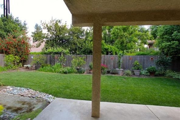 7390 N. Gilroy Avenue, Fresno, CA 93722 Photo 31