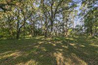 Home for sale: 3531 Pacetti Rd., Saint Augustine, FL 32092