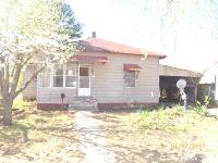 Home for sale: 517 Speedway, Trumann, AR 72472