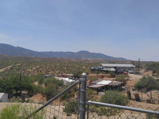 1417 S. Blue Ridge Dr., Globe, AZ 85501 Photo 7