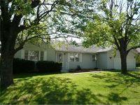 Home for sale: 636 S. Cedar, Gerald, MO 63037
