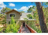 Home for sale: 1044 Sandalwood Dr., Lake Arrowhead, CA 92352