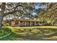 Home for sale: 38505 Harbor Way, Eustis, FL 32736