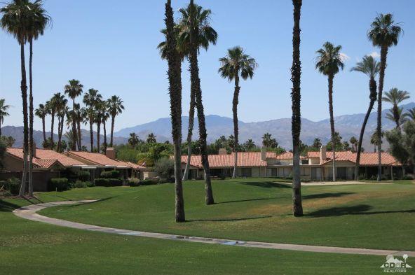 443 North Sierra Madre, Palm Desert, CA 92260 Photo 44