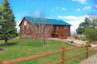Home for sale: 10475 Hunter Rd., Rye, CO 81069