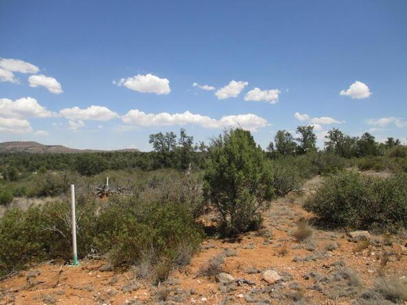16651 N. Top View Ln., Prescott, AZ 86305 Photo 10