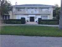 Home for sale: 6676 Windsor Ln., Miami Beach, FL 33141