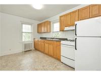 Home for sale: 14 Oakridge Pl., Eastchester, NY 10709
