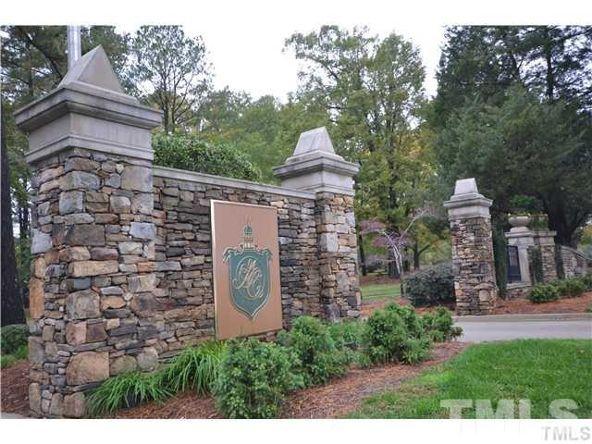 27447 Walker, Chapel Hill, NC 27517 Photo 15