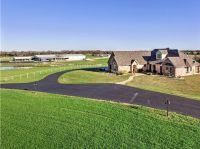 Home for sale: 11567 E. Hwy. 82, Whitesboro, TX 76273