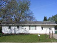 Home for sale: 708 North Cedar St., Creston, IA 50801