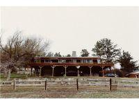 Home for sale: 7412 Molt Rd., Gilman, IA 50106