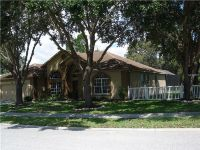 Home for sale: 4618 Anaconda Dr., New Port Richey, FL 34655