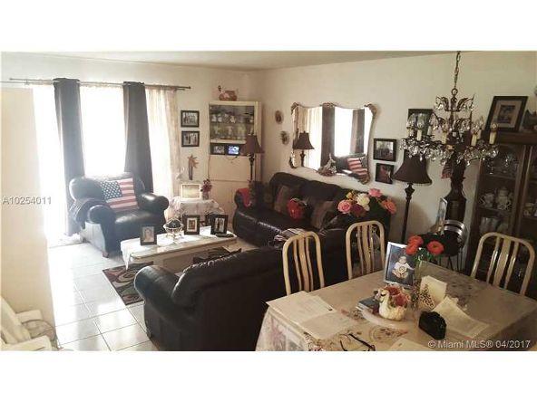 1355 N.E. 167th St. # 203, North Miami Beach, FL 33162 Photo 2