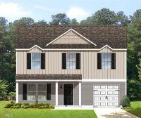Home for sale: 1205 To Lani Path, Stone Mountain, GA 30083