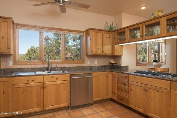 165 Horse Ranch Rd., Sedona, AZ 86351 Photo 8