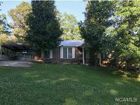 Home for sale: 8603 Shady Acres Dr., Morris, AL 35116
