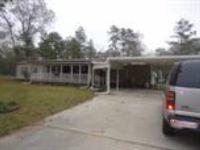Home for sale: 7894 Oleander St., Orange, TX 77632