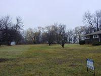 Home for sale: 4271 Polk St., Richton Park, IL 60471
