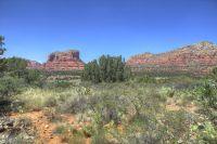 Home for sale: 15 Canyon Ridge Cir., Sedona, AZ 86351