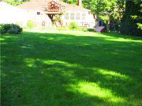 Home for sale: 0000 Niver Avenue, Allen Park, MI 48101