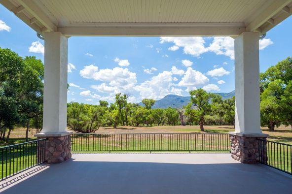 103 N. Quarterhorse Ln., Camp Verde, AZ 86322 Photo 18