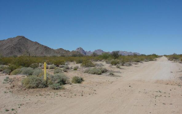 3xx N. 557th Avenue, Tonopah, AZ 85354 Photo 9