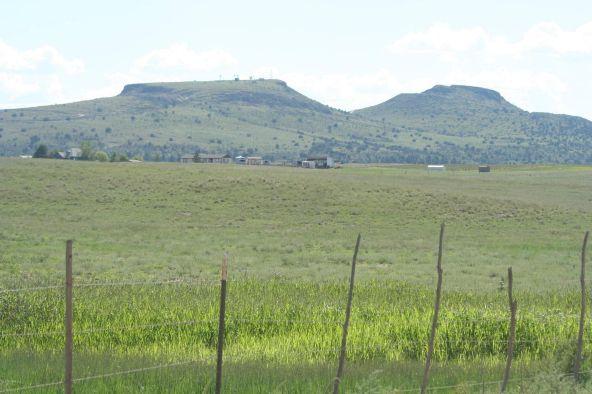 1165 S. Table Mountain Rd., Chino Valley, AZ 86323 Photo 27