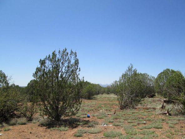 3328 N. Hillside Rd., Ash Fork, AZ 86320 Photo 64