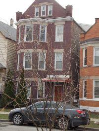 Home for sale: 4917 West 31st Pl., Cicero, IL 60804