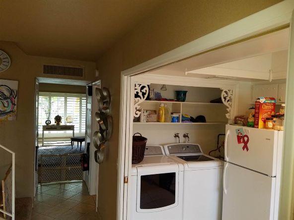 2900 S. Palo Verde Ln., Yuma, AZ 85365 Photo 31