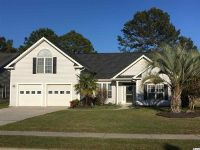 Home for sale: 4731 Harvest Dr., Myrtle Beach, SC 29579