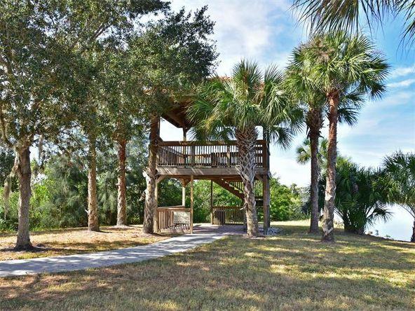 10621 Conch Shell Terrace, Bradenton, FL 34212 Photo 25