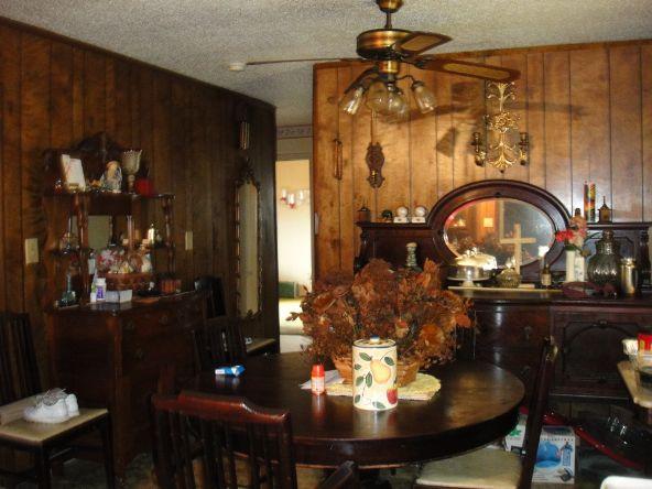 1625 Jordan St., Guntersville, AL 35976 Photo 4