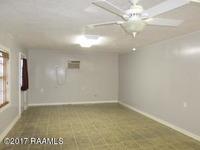 Home for sale: 214 W. Walnut, Crowley, LA 70526