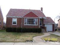Home for sale: 14616 S. Short Avenue, Posen, IL 60469