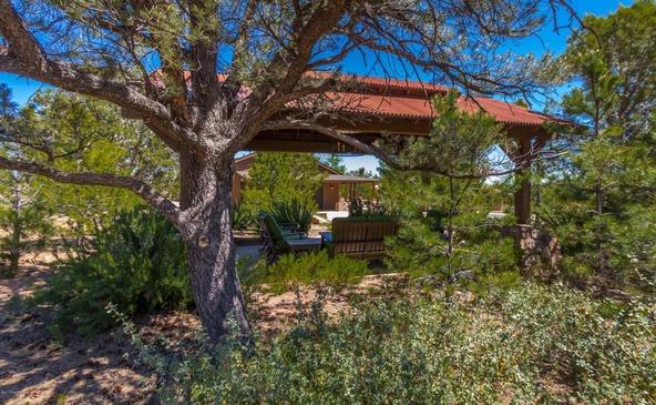 11785 Lost Man Canyon Way, Prescott, AZ 86305 Photo 30