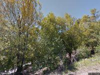 Home for sale: Sonoma Mountain, Petaluma, CA 94954