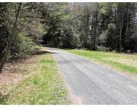 Home for sale: 61 Borden Brook Rd., Granville, MA 01034